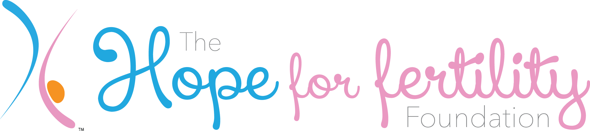 The Hope for Fertility Foundation