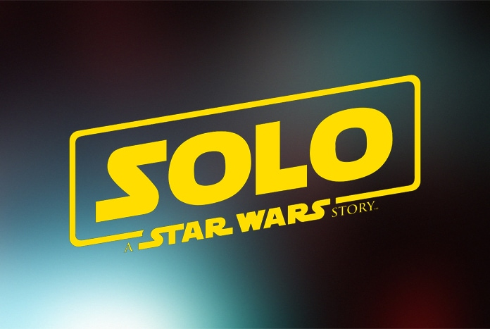 solo-sw-story-logo