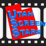 Utah Screen Stars