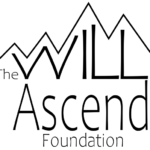 Will Ascend Foundation Logo (Cropped)