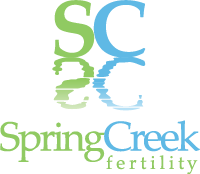 SpringCreek Fertility