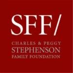 SFF_LogoBox
